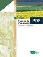 Plaquette-pose-gazoduc-1.pdf