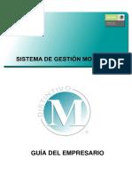 Distintivo M.pdf
