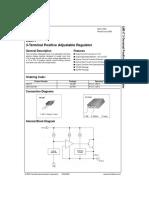 datasheet LM317.pdf