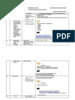 Planificacion Clases Semi-Presencial