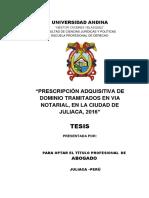 tesislorenzo2017222222222222-170113192842
