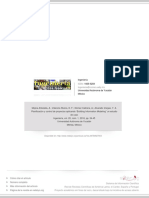 Planificación y control de proyectos aplicando BIM.pdf