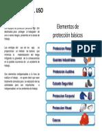 Manual de Soldadura de Estructuras Metalicas
