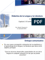 5. Didactica de La Lengua y La Literatura 3