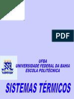 Topico1.pps