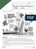 Questões_Língua_Portuguesa