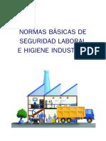 seguridad_laboral_higiene_industrial.pdf