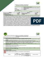 SILABO INVESTIGACÍON OPERATIVA.docx