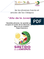 Año de la Juventud - folleto.pdf