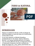 292834535-Metodo-de-Katona-REHABILITACION.pdf