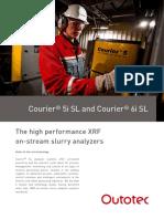 ote_courier_5i-sl_6i-sl_analyzers_eng.pdf