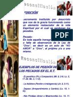Lección 29 Pastoral segundo año.pptx