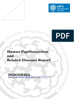 HPV Indonesia.pdf