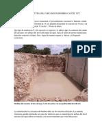 CONSTRUCCION DE CARCAMO CAUCEL YUC..docx