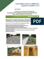 CASOS_EXITO_TAME.pdf
