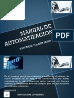 TRABAJO AUTOMATIZACION.pptx