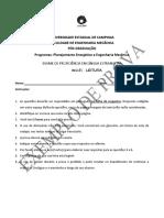FEM Proviciencia em Leitura - exemplo de prova_Fevereiro_2017.pdf