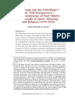 8139-27803-8-PB.pdf