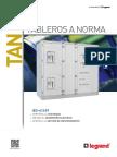 LEGRAND TABLEROS A NORMA.pdf