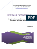 A-Curs Formator Iulie 2015 v11