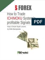 Kiss-Forex-How-to-Trade-Ichimoku.pdf