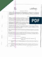 resolución_1353-14