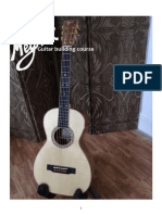 Acoustic-Guitar-making-course-info.pdf