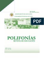 Más Rocha (2016) El Estado y la regulación de la participación estudiantil Polifonías8.pdf