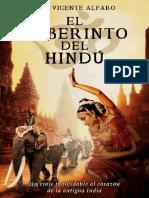 JVA - El laberinto del hindú.pdf