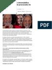 014-08 _PT despreza leis e desestabiliza quadro político, diz procurador do MPF - Notícias - UOL Eleições 2018