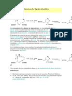 Diazoalcano 1,3-Dipolar Cicloadición