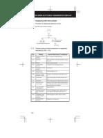 Diagnostic Parameters.pdf