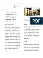kupdf.net_literature-study-nift-chennai.pptx