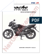 TVS_Apache_RTR_180_Service_Manual_Internal_training_manual.pdf