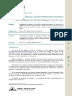 Enlared_01.pdf