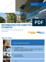 2016.06 Webinar Admitted Master Students.pdf