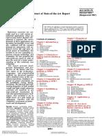 ACI 547R 79 Refractory Concrete.pdf