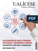 CP-DRPN-julio-2016- renta cartilla.pdf