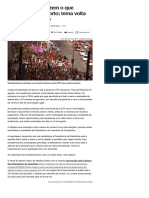 014-08 _Pré-candidatos dizem o que pensam sobre aborto; tema volta ao STF em agosto - Notícias - UOL Eleições 2018