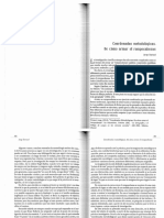 2014_coordenadas_metodologicas Jorge Durand.pdf