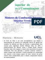 Motores de combustão interna.pptx