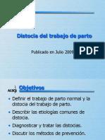 F-Distocia del trabajo de parto.pdf