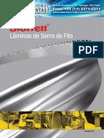 starrett_laminas_serrafita.pdf