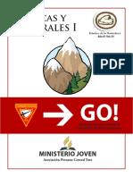 GO-Rocas-y-minerales-I.pdf