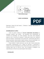 CURSO DE ASCARIDIASE.doc
