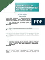 01. S1- Cuestionario-Identificacion Riesgos (1)