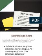 9._pembentangan_kurikulum.pptx
