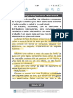 Dukan Receita de Panqueca Proteica