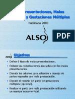 G-Malas presentaciones.pdf