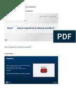 PDF Copia Clase 1 Qué es la gestión de la cadena de suministro.pdf